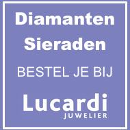 Diamanten-sieraden-Lucardi-advertentie